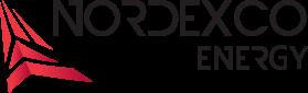 Nordexco Energy